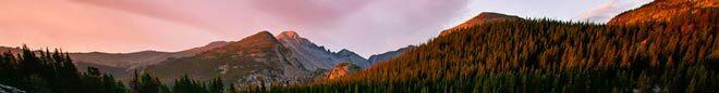 Colorado Springs Criminal Attorney Pikes Peak