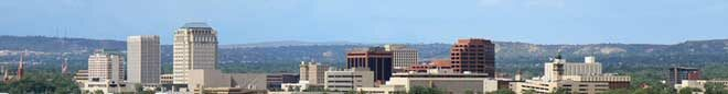 Downtown Colorado Springs Criminal Defense Lawyer