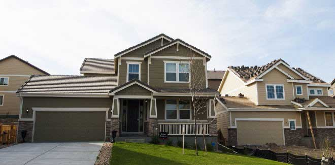 House-in-Suburban-Denver1_comp