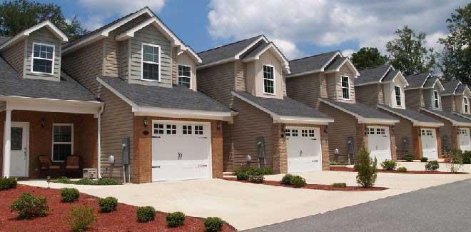 Houses1_comp