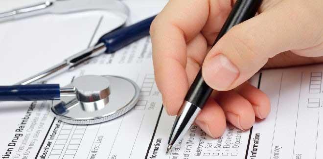 Prescription-writing_comp