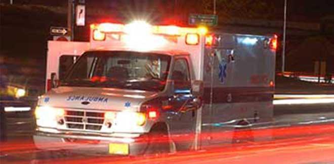 colorado-springs-personal-injury-attorney-ambulance-bills