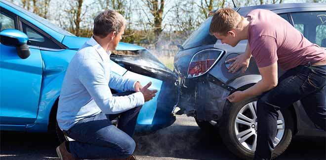 personal-injury-car-crash-lawyer-colorado-springs