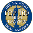 Colorado Springs Criminal Defense Lawyer named Top 100
