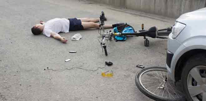 bicycle-accident-colorado springs