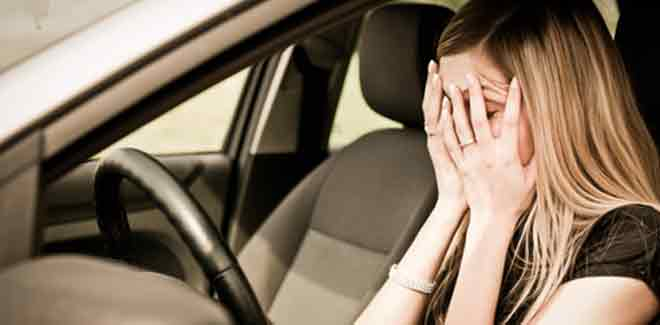 car-accident-head-injury-colorado springs