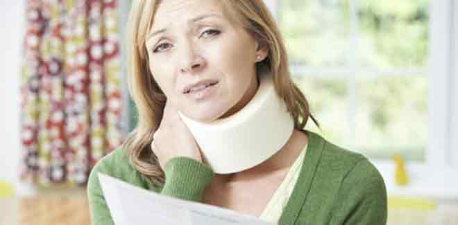 neck-injury-medical-bills-to pay