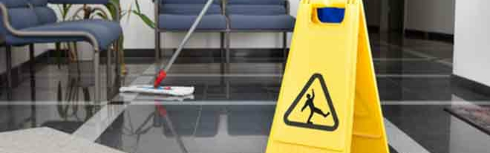 slip-and-fall-accident-lawyer-colorado springs