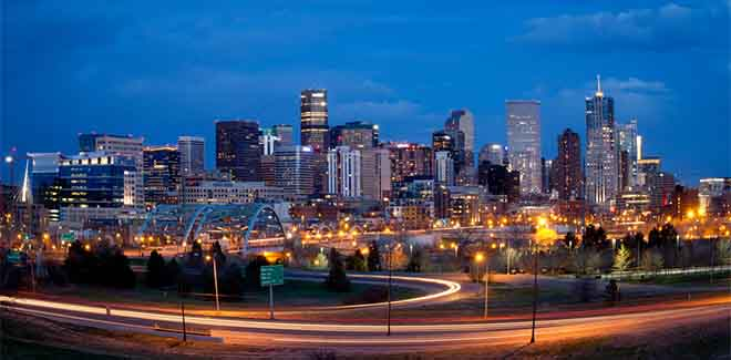 downtown-denver-real-estate-colorado-lawyer