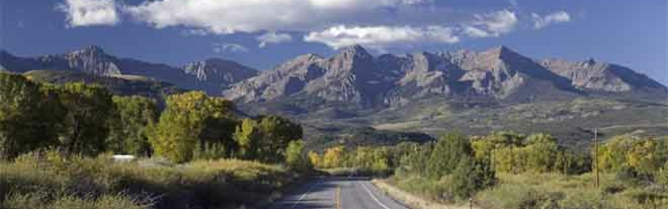 road-to-colorado-rocky-mountains-real-estate-lawyer