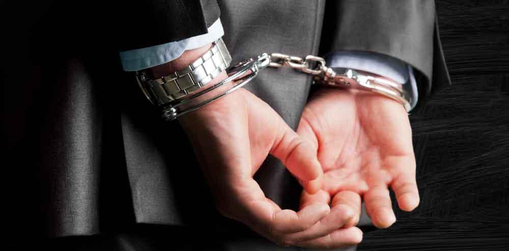 businessman-arrested-charged-embezzlement-denver-colorado