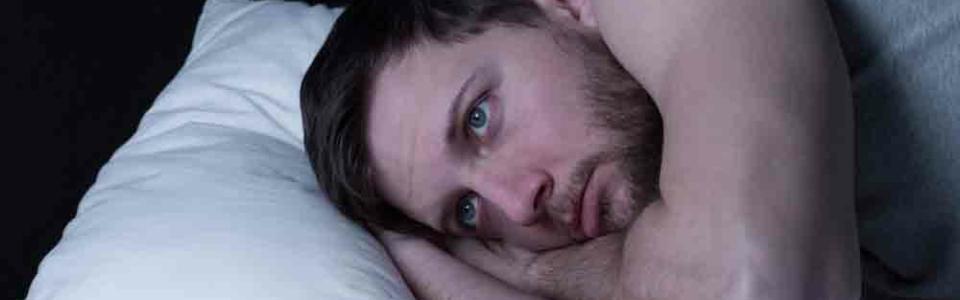 sleepless-guy-worried-probation-colorado