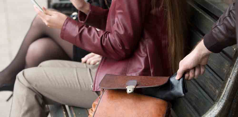 stealing-wallet-from-purse-denver-colorado