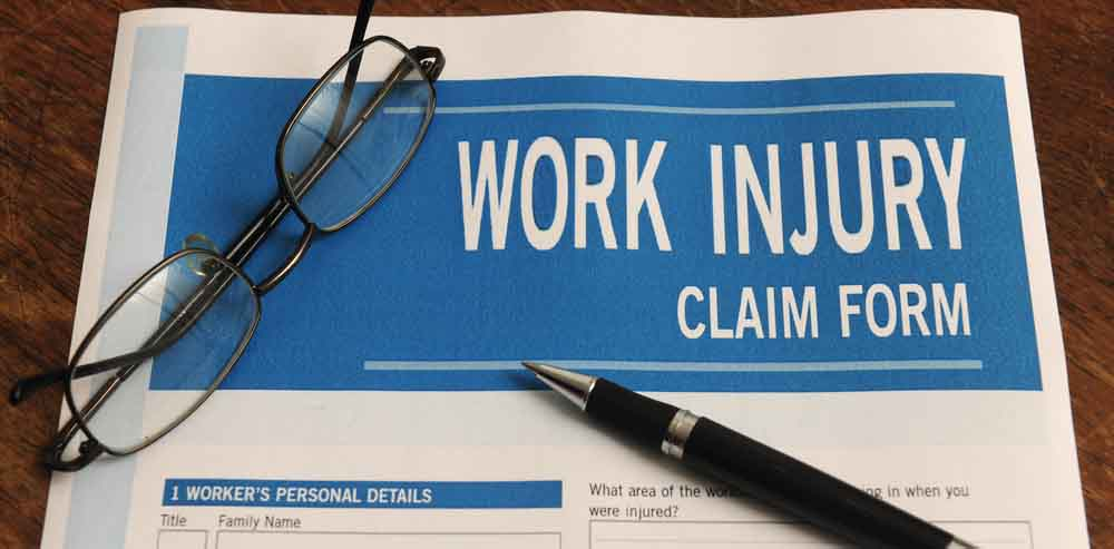 workers-compensation-claim-denver-colorado-lawyer